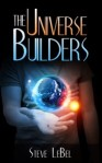 The_Universe_Builders_kindle_06-187x300