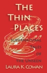 thethinplaces-bookcoverfront1