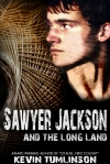 Sawyer Jackson-FRONT copy