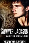 Sawyer Jackson-FRONT copy