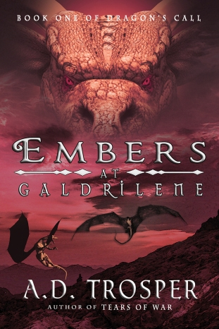 Embers_Cover_(Barnes) copy