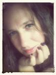 Ann profile pic copy