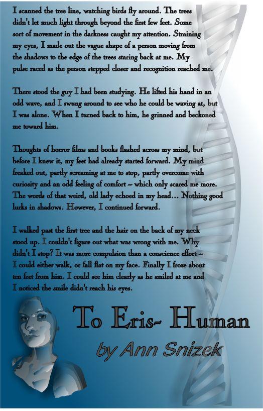 Eris excerpt 2 copy