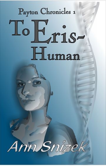 Eris new ecover copy