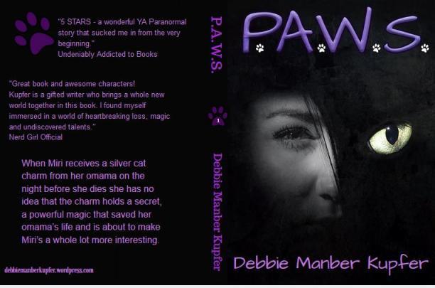 PawsPaperbackWrap copy