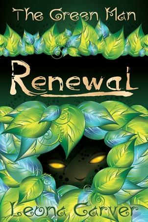 TGM1 Renewal - cover2