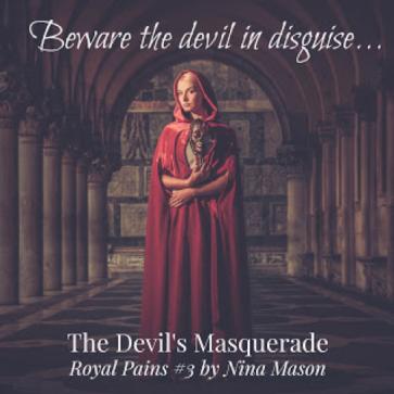 Devil 3 pic 1