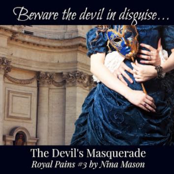 Devil 3 pic 2