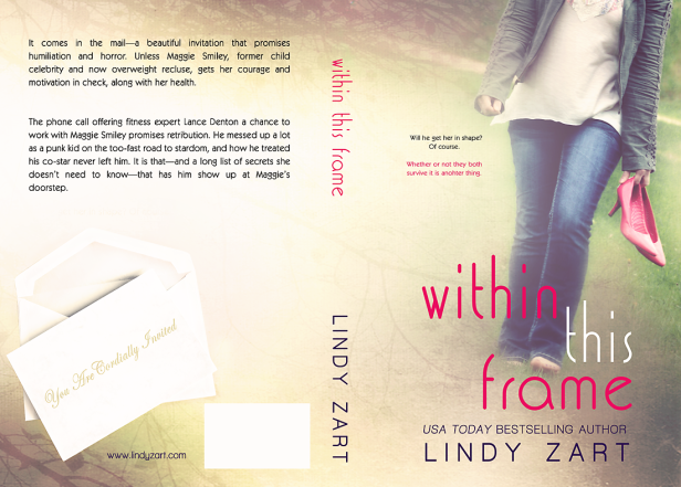within the frames full cover