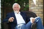 Author photo 2010 copy