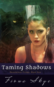 Taming Shadows