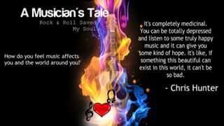 A Musician's Tale