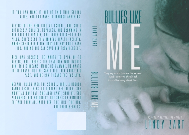 bullies like me