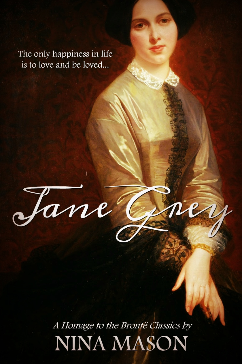 Jane Grey Cover.jpg