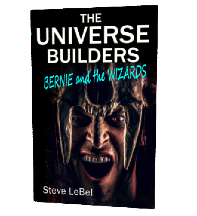 bernie-and-the-wizards-3d-02