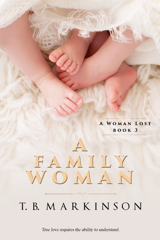 A Family Woman